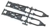 ARRMA 330057Suspension Arm Front Fury/Mojave/Vortex (ARR330057)