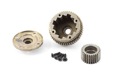 ARRMA 310416 Differential Gear Idler Gear Set