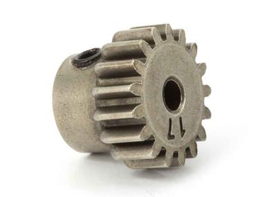 ARRMA 310420 Pinion Gear 17T 32DP