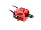 ARRMA 390120 BLX180 Waterproof Sensorless Brushless ESC