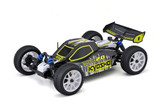 Kyosho 1/10 DBX VE 2.0 RTR 4WD Brushless Buggy