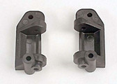 Traxxas 3632 - Caster blocks (left & right) (30-degree)
