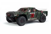 ARRMA SENTON 6S 4WD SUPER DUTY SHORT COURSE TRUCK