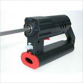 Q-World Rotor starter W/ Hyper B/plate