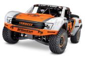 Traxxas Unlimited Desert Racer 6s 85076-4