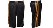 Mason Basketball Shorts