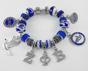 """ZPB """"A Charmed Life"""" Bracelet"""