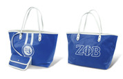 ZPB Tote