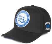 ZPB Cap - Black