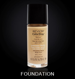 Revlon Makeup Buymebeauty Com Discontinued Revlon Makeup