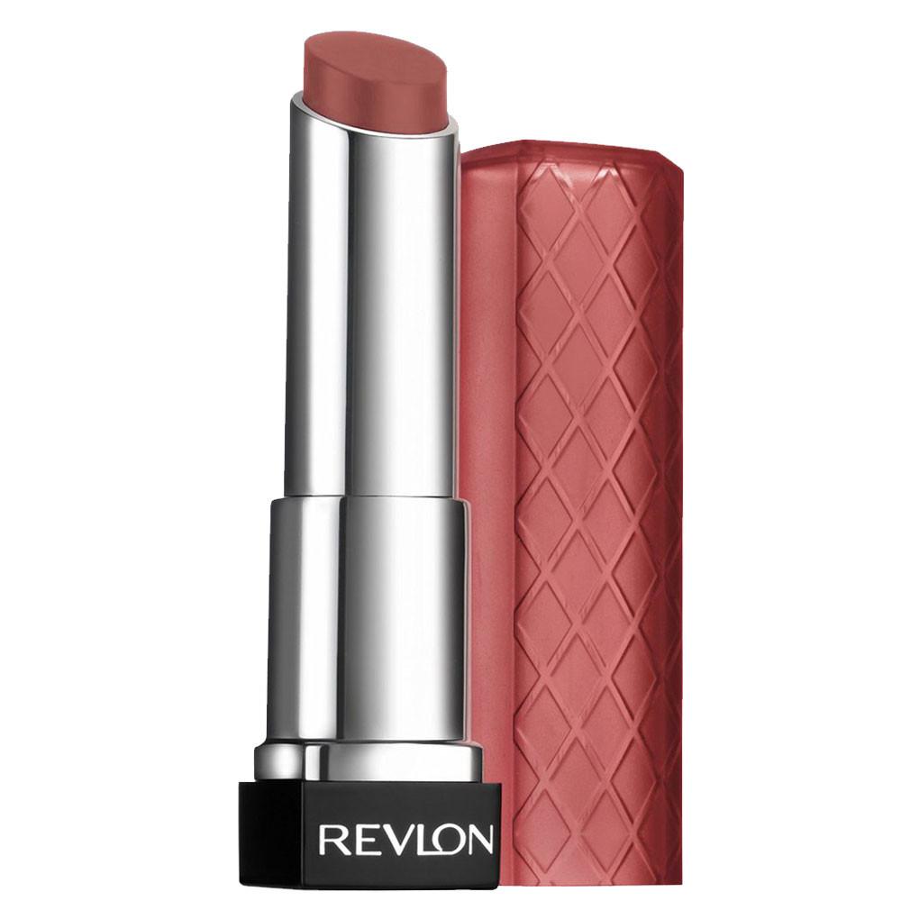 Revlon ColorBurst Lip Butter - BuyMeBeauty.com