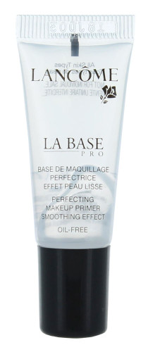 La Base Pro Perfecting Makeup Primer by Lancôme #11