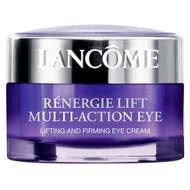 Lancome Renergie Lift Multi-Action Eye Cream, .5 oz.