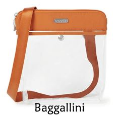 baggallini-2018-new.jpg