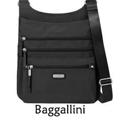 baggallini-2018.jpg