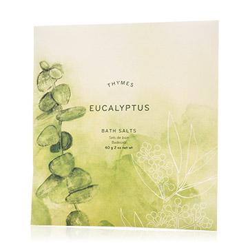 eucalyptus-bath-salts-envelope-0470043007-360.jpg