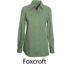 foxcroft-2018-new.jpg