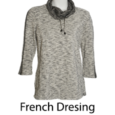 french-dressing-2018-new.jpg