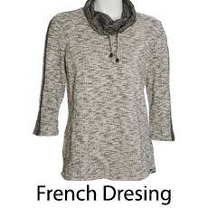 french-dressing-2018-new.jpg