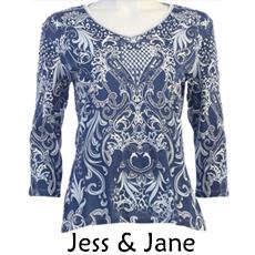 jess-and-jane-2018.jpg