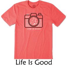 life-is-good-2019.jpg