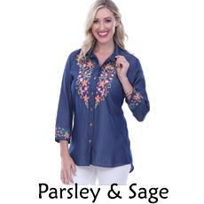 parsley-and-sage-2018.jpg