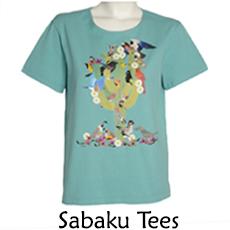 sabaku-tees-new-2018.jpg