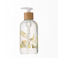 Thymes Olive Leaf Hand Wash 8.25 oz
