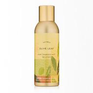 Thymes Olive Leaf Home Fragrance Mist 3oz