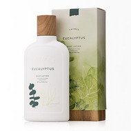 Thymes Eucalyptus Body Lotion 9.25 oz