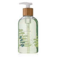 Thymes Eucalyptus Hand Wash 8.5 oz