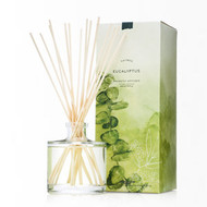 Thymes Eucalyptus Reed Diffuser 6.5 oz