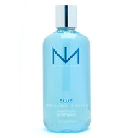 NM Blue Shampoo 8 oz