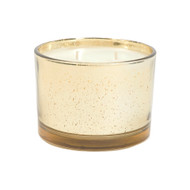Tyler Candle Stature Collection Candle (2 Reflective Tones)