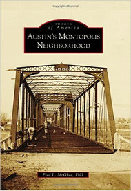 Austin's Montopolis Neighborhood-Book