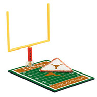 Texas Longhorn Fiki Football Game (78712)