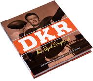 DKR - The Royal Scrapbook