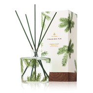 Thymes Frasier Fir Diffuser