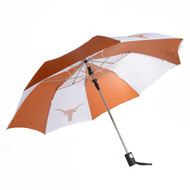 Texas Longhorn Umbrella A04861