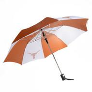 Texas Longhorn Umbrella A04861