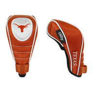 Texas Shaft Gripper Utlilty Headcover