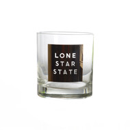 Lone Star State Glass