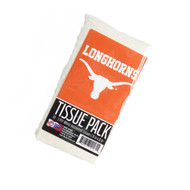 Texas Longhorn Tissue Pack (TP)