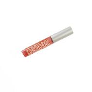 Texas Longhorn Lip Gloss