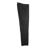 Thin Her Pull-On Long Pant  with Pockets (3 Colors) (N4711PM)