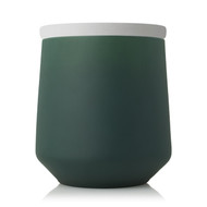 Thymes Frasier Fir Small Joyeaux Candle