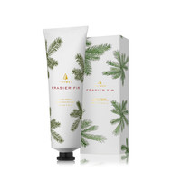 Thymes Frasier Fir Petite Hand Cream
