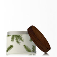 Thymes Frasier Fir Candle Tin 6.5oz