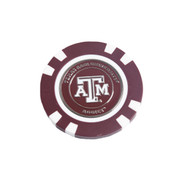 ATM Golf Chip
