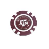 ATM Golf Chip/Ball Marker